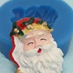 Babbo Natale Calamita